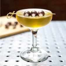 martinis png d u0027s seasoned vodka dirty greek martini u2022 feedfeed by julie resnick