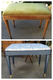 Patio Furniture Sacramento by 36 Best Brass Hippo Painted Furniture Images On Pinterest