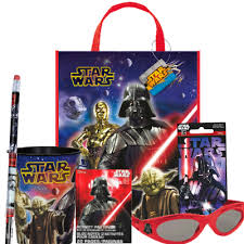 Star Wars Birthday Decorations Star Wars Birthday Party Supplies Party Supplies Canada Open A Party