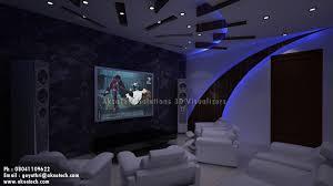 home theater design dallas myhomedia home theater brilliant home