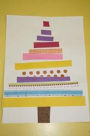 Primary Christmas Crafts - 26 best kindergarten christmas crafts images on pinterest