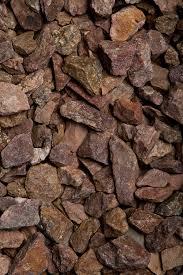 wholesale decorative rock stone gravel boulders las vegas