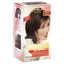 light ash brown hair color excellence excellence creme permanent haircolor level 3 cooler