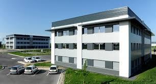 immeuble bureau location bureaux reims 51100 285m2 id 293105 bureauxlocaux com
