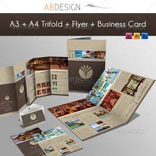 Brochures And Business Cards 40 High Quality Brochure Design Templates Brochures And Business