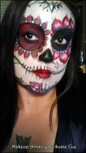 Halloween Makeup Dia De Los Muertos 78 Best Day Of The Dead Dia De Los Muertos Sugar Skull Makeup