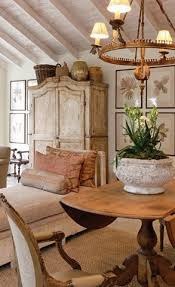 Home Decorator Cabinets - 66 best cabinet top decorating images on pinterest cabinet top