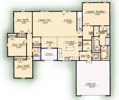 schumacher homes heathcliffe this is the house that chris u0026 i