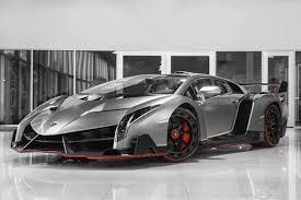 lamborghini veneno price lamborghini veneno not your ordinary car with a price tag 9 4 m