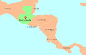 america map guatemala antigua guatemala map find your way around town okantigua