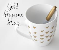 cute mugs interesting cute mugs sharpie mug valentine gift and design ideas
