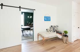 Covington Floor Plan by Inside Crescent Homes U0027 Covington At Park West Community Mt Pleasant