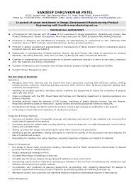 resume for manufacturing essay hurricane katrina technology essay editor site help me write