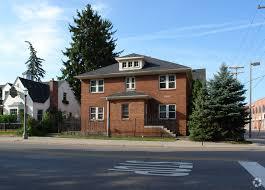 Treehouse West Apartments East Lansing - 500 albert ave east lansing mi 48823 rentals east lansing mi