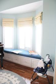 11 best ideas about bay window treatment on pinterest house of