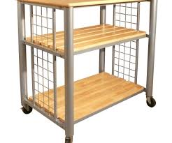 indoor better remade rolling kitchen cart better remade