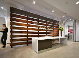 office interior design inspiration 55 inspirational office receptions lobbies and entryways