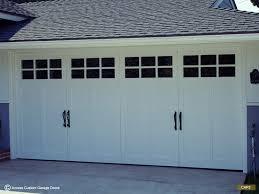 exterior access door images doors design ideas