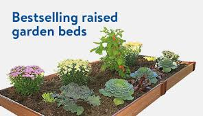 Family Pet And Garden Center - gardening u0026 lawn care walmart com
