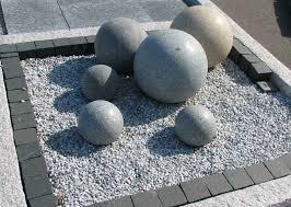 berlin garten kaufen dekor moderne gartenbrunnen berlin deko gartenbrunnen granit