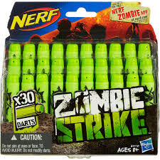 best black friday nerf deals 2016 nerf guns