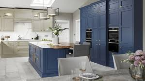 ikea blue kitchen cabinets free colour sles for your ikea faktum kitchen replacement