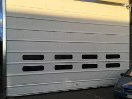capannoni mobili coperture mobili retrattili teknocover produzione vendita e