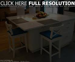 ikea groland kitchen island home decoration ideas