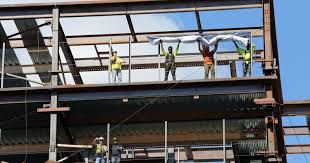 westchester medical center nears completion on expansion