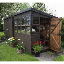 Backyard Storage Containers Garden Shed Plastic How To Build A Ramp For A Storage Shed Sears