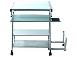 meuble bureau fermé armoire informatique ikea armoire bureau informatique meuble