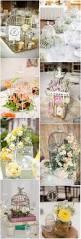 best 25 unique wedding centerpieces ideas on pinterest unique