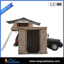 Side Awning Tent 19 Best Car Awning Images On Pinterest Land Rovers Tent And Campers