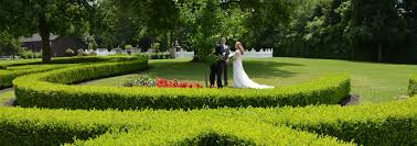 mansion rentals for weddings events in pa buhl mansion guesthouse spa