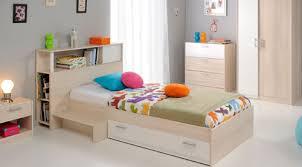 meuble pour chambre meubles de chambre lit armoire chevet commode bureau en
