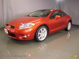 mitsubishi eclipse coupe 2008 mitsubishi eclipse coupé gt automatic related infomation