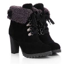 womens winter boots for sale best 25 s winter boots ideas on s
