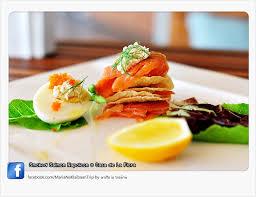 de la cuisine มาเร ย ณ ไกลบ าน photo review สยามท ร ก vol 21 ตอน เต มอ มก บร ก