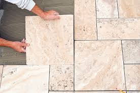 Can I Put Laminate Flooring Over Linoleum Can You Install Ceramic Tile Over Linoleum Flooring Flooring Designs