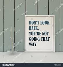 motivation words self development working on stock photo 358925924