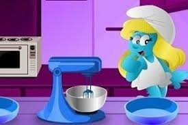 jeux de kizi de cuisine jeux de cuisine kizi jeux