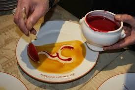 la cuisine d alain montauban hotel orsay la cuisine d alain montauban comparez les offres