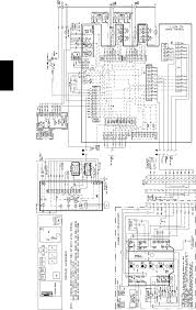 plan des si es air page 68 of carrier air conditioner 48tc d08 user guide