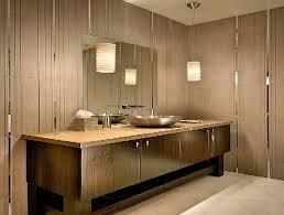 jeff lewis bathroom design bathroom modern design jeff lewis design modern contemporary