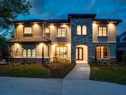 mansions in dallas home builders in dallas what challenges do builders face when