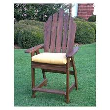 Patio Bar Furniture by 56 Best Beach Chairs Images On Pinterest Adirondack Chairs