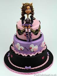 best cake best cakes in egham surrey