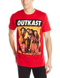 amazon stankonia record store day black friday 23 best dope t shirts images on pinterest men u0027s clothing