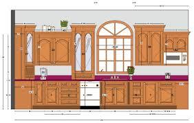 Design Kitchen Software Gorgeous 80 Kitchen Cabinet Planner Online Decorating Inspiration