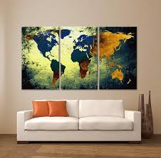 canvas decorations for home products boxcolors